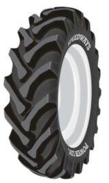SPEEDWAYS Speedway Power Lug