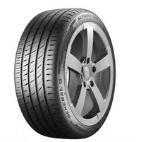 GeneralTire (Continental AG) Altimax One S