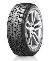 Hankook Winter i-Cept IZ2 W616