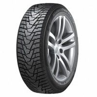 Hankook Winter i-Pike X W429A