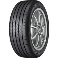 Goodyear EffGrip Perf2