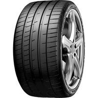 Goodyear GoodyearEagleF1Supersport