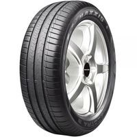 MAXXIS MECOTRA 3 ME3