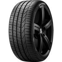 Pirelli P ZERO (PZ3)