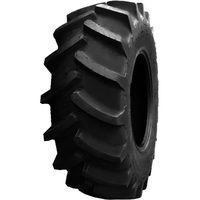 ADVANCE TYRE agro/indst ADVANCE TYRE R1W