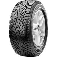 MAXXIS NP5 PREMITRA ICE