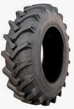 ADVANCE TYRE agro/indst ADVANCE TYRE R-4E