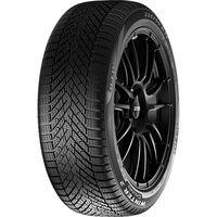 Pirelli Cinturato Winter2