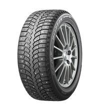 Bridgestone SPIKE01