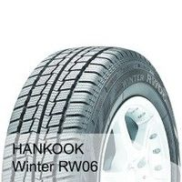 Hankook W RW06