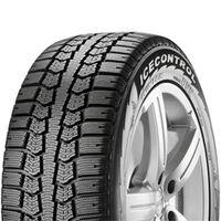 Pirelli W-IceC