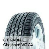 GT RADIAL Champiro WT-AX
