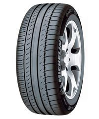 Michelin LatSport