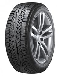 Hankook WINTER I*CEPT IZ2 (W616)