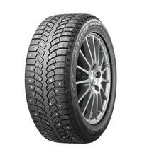 Bridgestone Spike 01