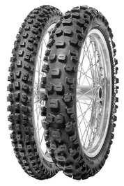 Pirelli MT480