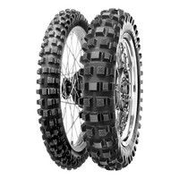 Pirelli MT16