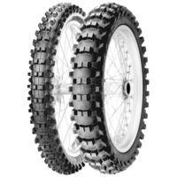 Pirelli ScorpionMX Midsoft 32