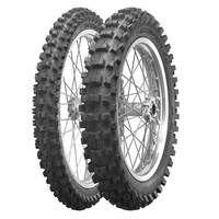 Pirelli ScorpionXC Midsoft