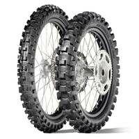 Dunlop GeomaxMX32