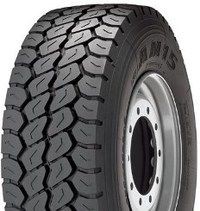 Hankook HANK AM15
