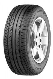 General Tire Altimax Comfort