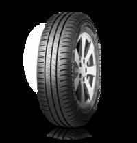 Michelin EnergySaver+