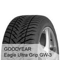 Goodyear Good Year GW3