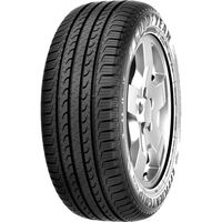 Goodyear EfficientgripSUV