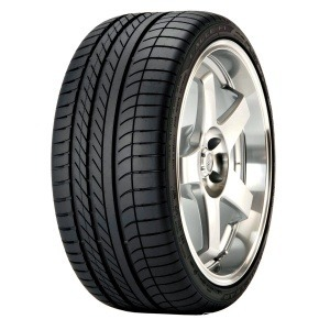 Goodyear Eagle F1 Asymmetric MO XL