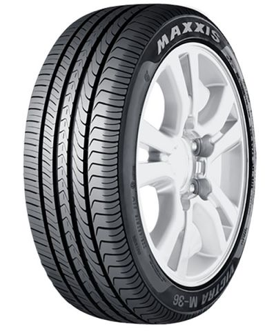 MAXXIS M36 VICTRA ASYMM