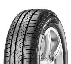 Pirelli CinturP1