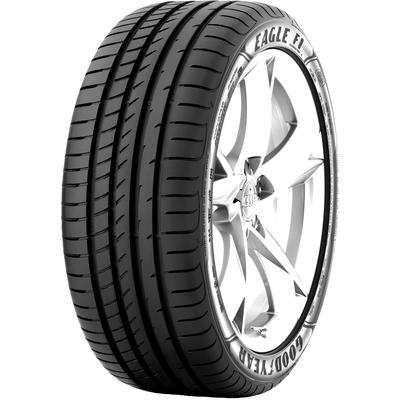 Goodyear EAG F1 (ASYMM) 2