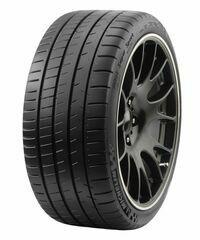 Michelin PILOT SUPER SPOR