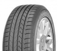 Goodyear Efficgr Compact