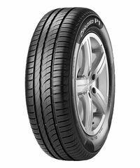 Pirelli CinturatoP1Verde