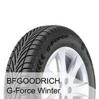 BF Goodrich G-FORCE W