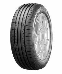 Dunlop SP Blueresponse