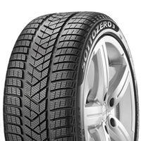 Pirelli SottoZero3