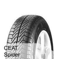 CEAT Spider