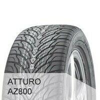 Atturo AZ800