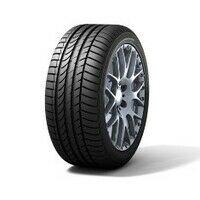 Dunlop SpoMaxxTT