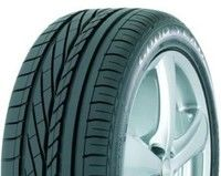 Goodyear Good year Excelenc