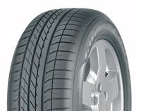 Goodyear GOYE EaglF1Asym