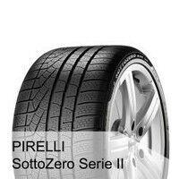 Pirelli SottoZero2