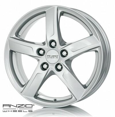 ANZIO SPRINT S 7,0X17, 4X108/18 (65,1) (S) (TÜV) KG660