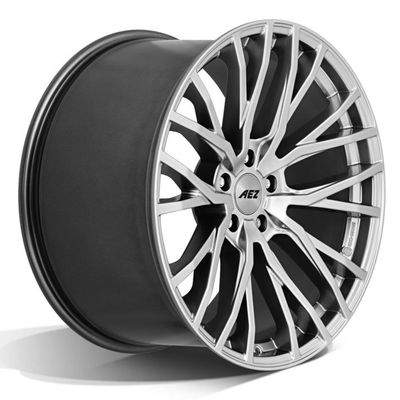 AEZ Panama high gloss, 20x90 ET38.5