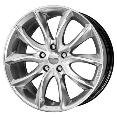 Momo Screamjet HS, 16x70 ET35