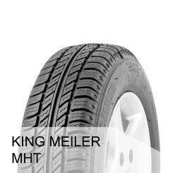 KING MEILER MHT