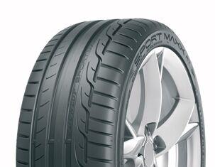 Dunlop SPMaxxRT